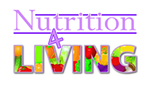 Nutrition4Living