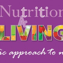 So what is holistic nutrition and how is it going to benefit you?