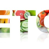 Detox and Cleanse the body – Why bother?